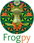 Frogpy Developers